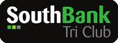 South Bank Triathlon Club